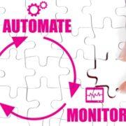 Automate your Daily MicroStrategy Change Report to boost efficiency