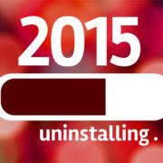 Business Intelligence Blog Posts of 2015