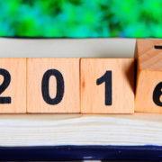 Best-of-2016-Blogs