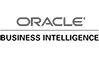 Oracle-Business-intelligence