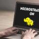Optimal-MSTR-on-Hadoop